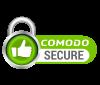 Aerials Australia Secure SSL