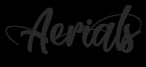Aerials Australia Logo