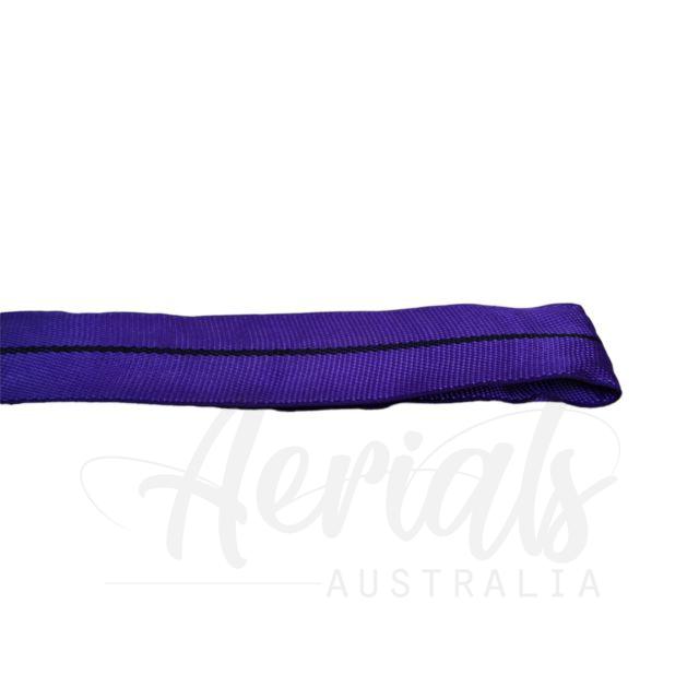 Aerial-Rigging-sling-Aerials-Australia-for-sale