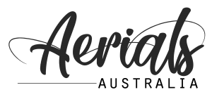 Aerial Supplies Australia PTY LTD Logo