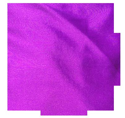 Violet Aerial Silks For Sale