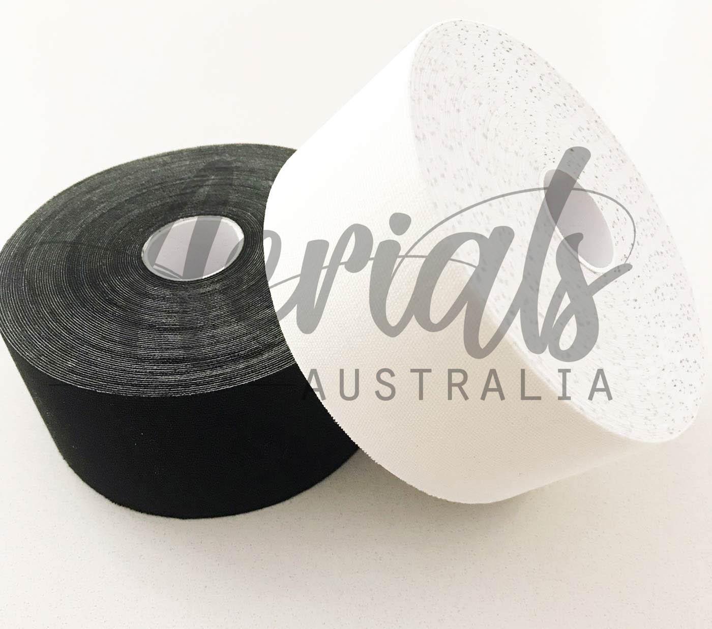 Aerial Lyra tape for Sale Aerials Australia