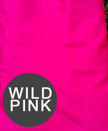 WILD PINK aerial silks for sale