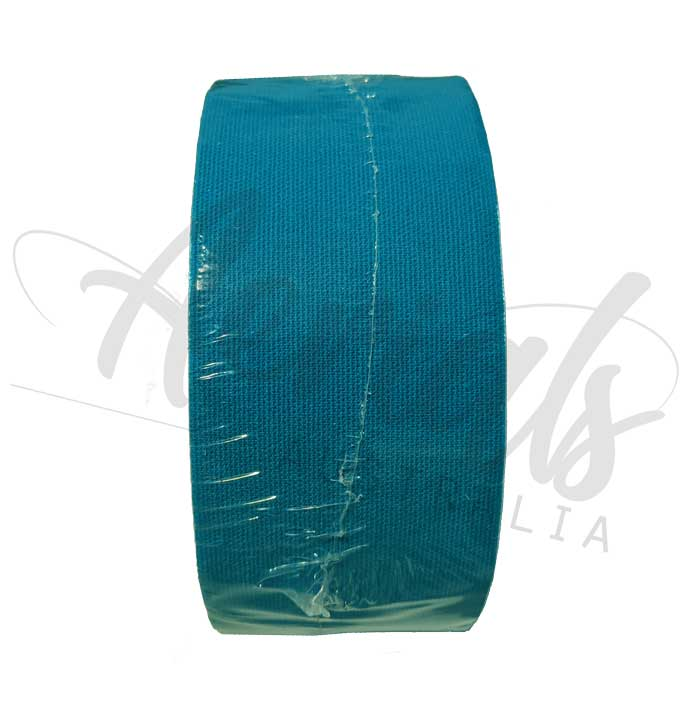 Blue Aerial Lyra Tape For Sale