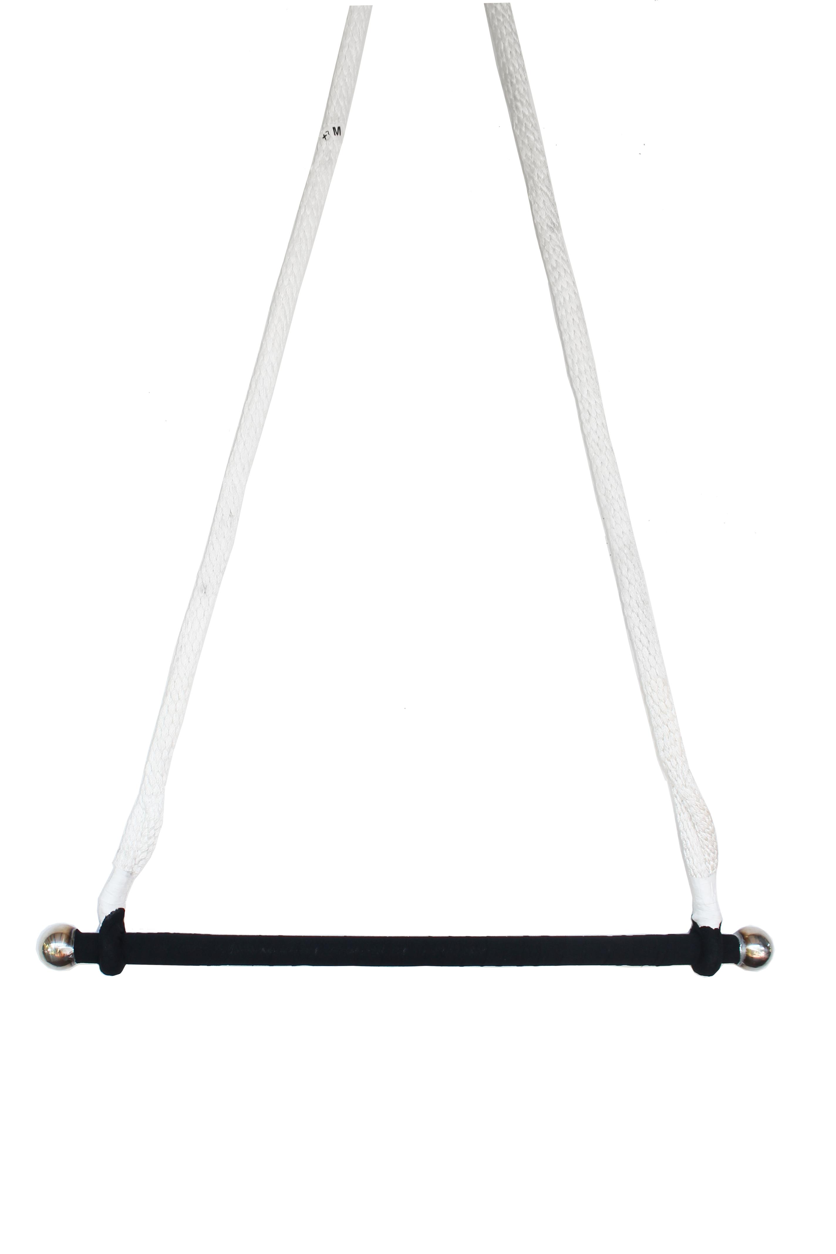 Trapeze Bars For Sale