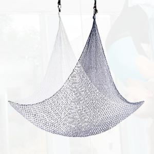 black-white-Aerial-net-for-sale